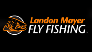 landon mayer